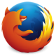Firefox 23 FINAL enables mixed content blocking, consolidates search settings