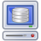 Quick Review: Macrorit Disk Partition Expert Home 2013