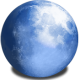 Pale Moon 25.0 released, moves further away from Firefox, drops Windows XP support