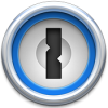 1Password for Mac 4 introduces multiple and shared vaults, revamps user interface