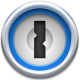 1Password for Windows 4.0 released, tightens security, adds new features