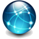 Explore, troubleshoot and manage your network with Axence NetTools 5