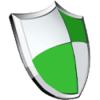 Protect your passwords from keyloggers with Oxynger KeyShield