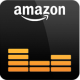 Amazon Cloud Player comes to Mac platform, joins Windows, iOS and Android