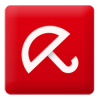 Avira Free Android Security 3.0 released, sports redesign and tweaked features