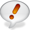 PhraseExpress 10 debuts phrase searches, Outlook add-in, input validation