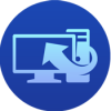 Backup, protect and migrate your data with Acronis True Image 2014