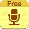 Audio Memos 4.1 improves VoiceOver support, adds new memo, scrubbing and sorting tools