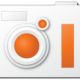 oCam is a very configurable screen recorder