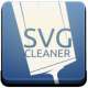 Cut SVG file size by 66%+ with SVG Cleaner