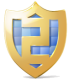 Emsisoft Mobile Security 1.0 released