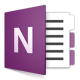 Microsoft OneNote for Mac 15.1 adds new features, still lags behind Windows version