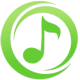 Manage music on your mobiles, tablets and PC for free with KiwiG PhoneTunes 2.5