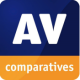 AVG climbs the AV-Comparatives antivirus ratings