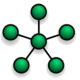 Automatically discover and diagram your network with Netpict