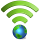 NirSoft releases Wifi Collector – for Android?