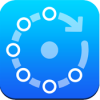 Analyse your network from your Android or iOS device with Fing