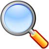 Run super-fast file searches with Hddb