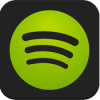 Spotify 1.0 for iOS shows off darker theme, improved playlist features