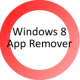 Windows 8 App Remover promises to get rid of unwanted Microsoft pre-installed apps – kind of