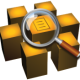 FileSearchy is a fast desktop search tool for Windows
