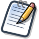 FreeText is an easier way to make ad-hoc notes, to-do lists and more