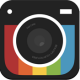 Camera Fx8 Free 1.0 released, offers iPhone users free camera effects tool