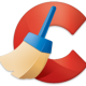 CCleaner 5.55 adds a software updater (but only in Professional)