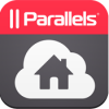 Parallels Access 3.1 adds full support for iPad Pro, 3D Touch and Android M