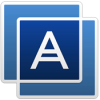 Acronis True Image for Mac launched, offers local and cloud-based drive imaging