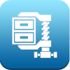 WinZip for iOS 3.5 adds Google Drive and OneDrive support, makes zip file management easier