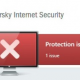 Review: Kaspersky Internet Security 2015