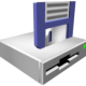 Quickly remap your PC drives with Drive Letter Changer