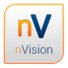 Scan and manage your network with Axence nVision Free