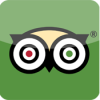 TripAdvisor 10 for iOS and Android adds Travel Guides, iPad-only optimisations