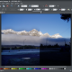Review: Xara Photo & Graphic Designer 10