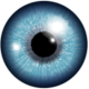 Chrome's All Seeing Eye searches the text of every page you've visited