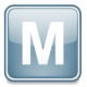 MultiHasher is an excellent file hash calculator