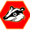 EFF's Privacy Badger automatically blocks web trackers