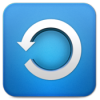 AOMEI OneKey Recovery allows you to recreate your PC's recovery partition
