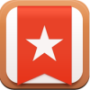 Wunderlist 3.0 released, adds real-time sync and refreshed design, drops support for Windows desktop