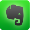 Evernote for Android 6.0 unveils fresh new look, adds Web Clipper support