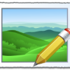 Easily annotate your images with iPhotoDraw