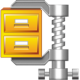 WinZip 19 launches with unified file management, increased protection and improved sharing