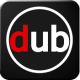 Dub Music Player + Equalizer is a great-looking Android audio player