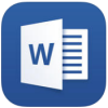 Office apps for iOS now iPhone-friendly, editing is free