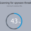 Review: Advanced SystemCare 8 Pro