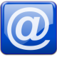 Send emails from the command line with SendSMTP