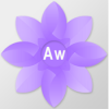 Artweaver Free 5.0 adds new brush engine, improves file-saving options