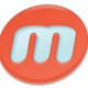 Mobizen: access your Android device from anywhere